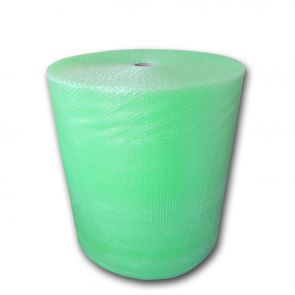 (PICK-UP ONLY) Degradable BubblePack 750mm x 50m - 10mm